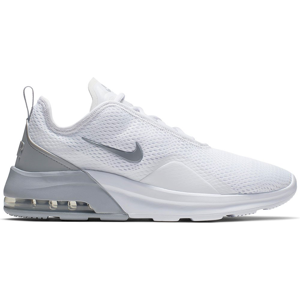 Nike Air Max Motion 2 White buy and