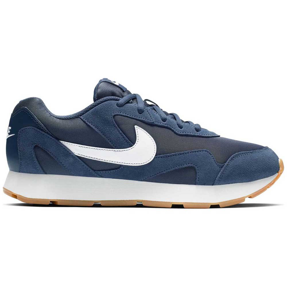 Sneakers Nike Delfine