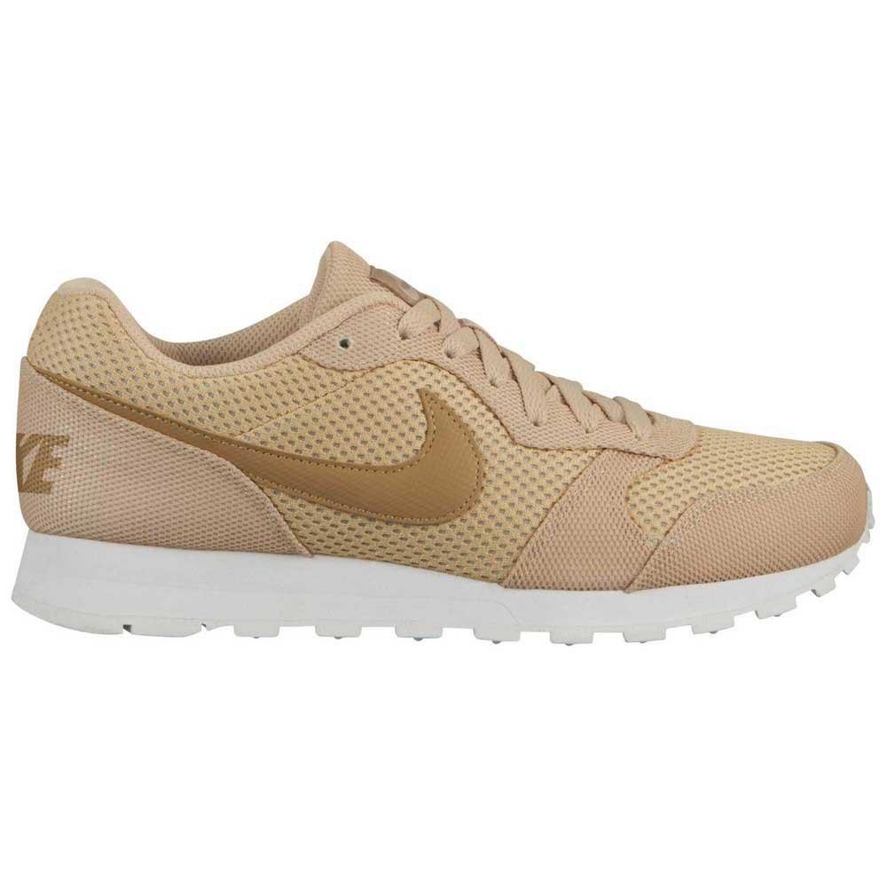 Nike MD Runner 2 SE Beige buy and