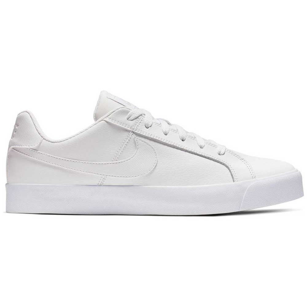 Nike Court Royale AC White buy and