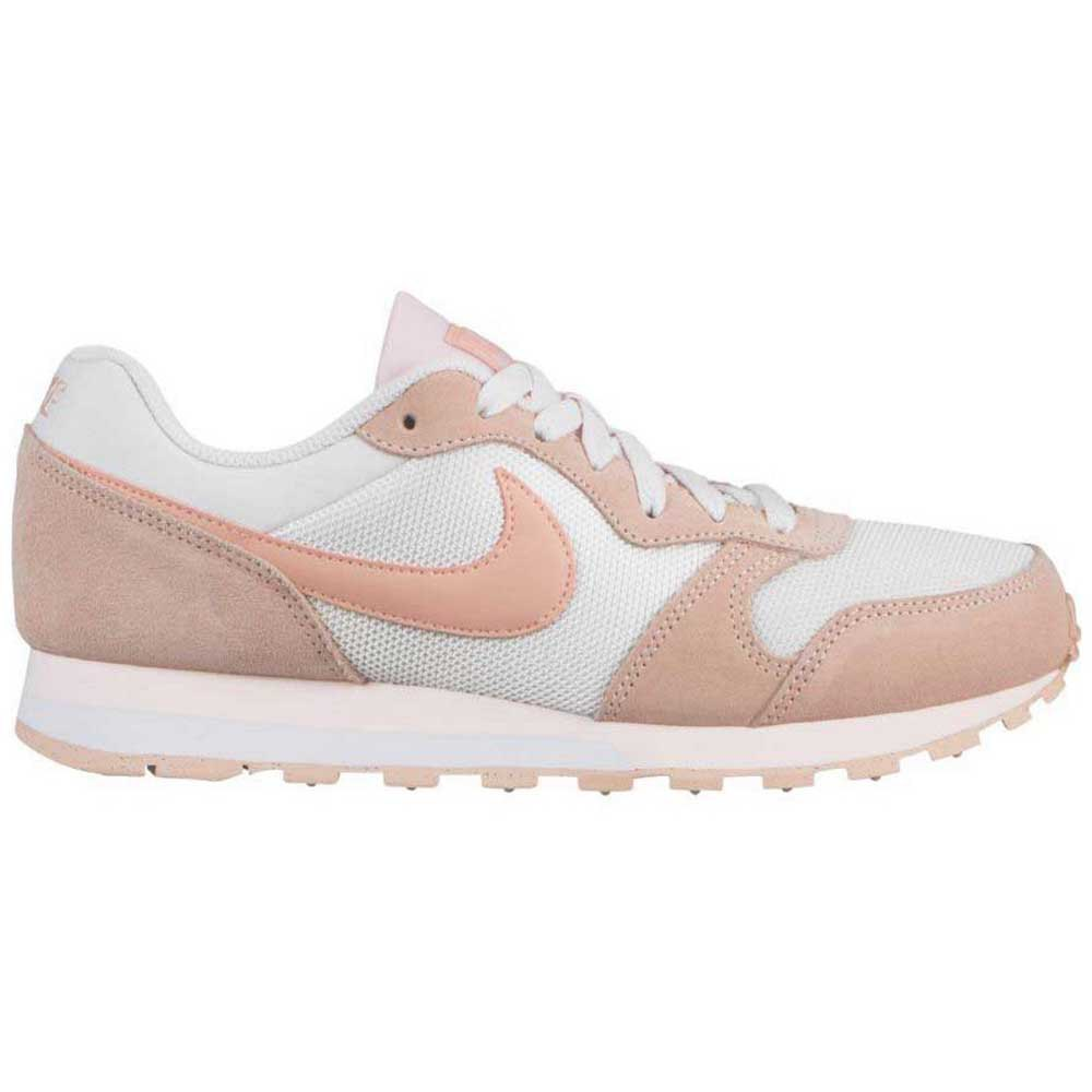 Nike MD Runner 2 Pink buy and offers on
