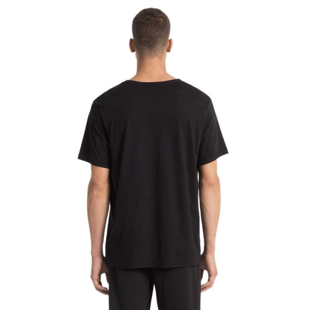 Pyjamas Calvin-klein S/s Crew Neck