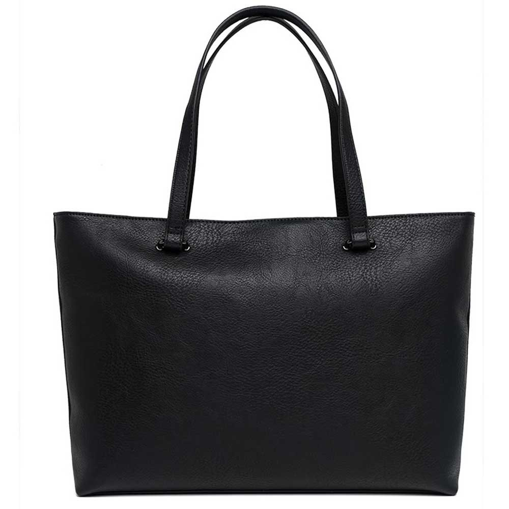 bolsos-replay-fw3753