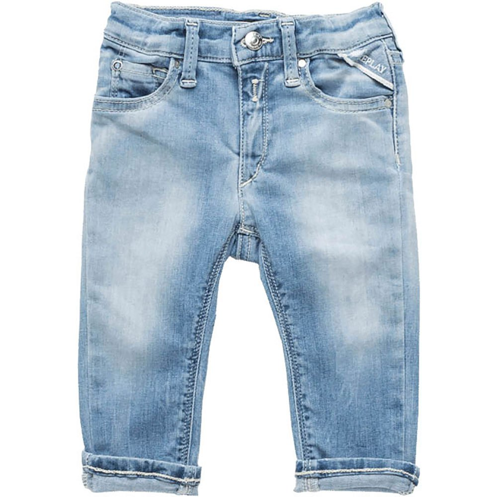 Replay Girls Jeans
