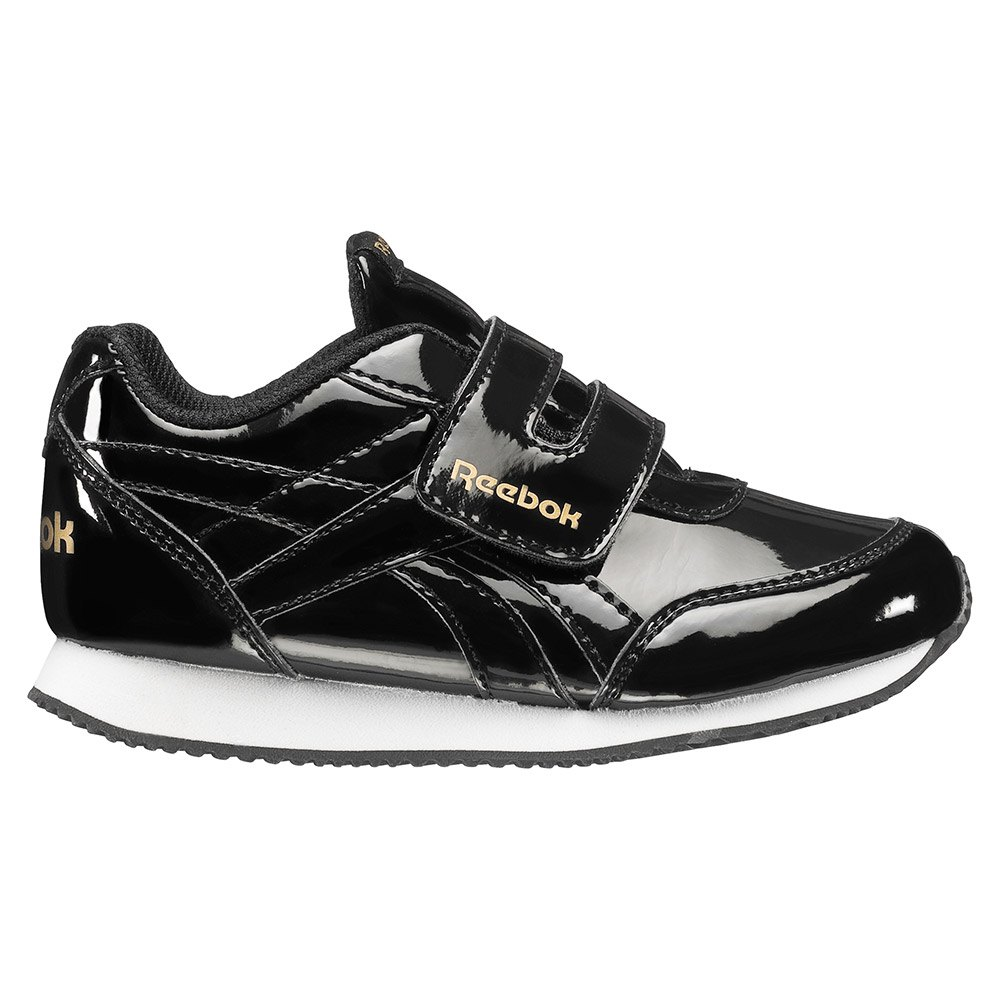 Reebok classics Royal Classic Jogger 2 KC Infant Black 22d19ceca