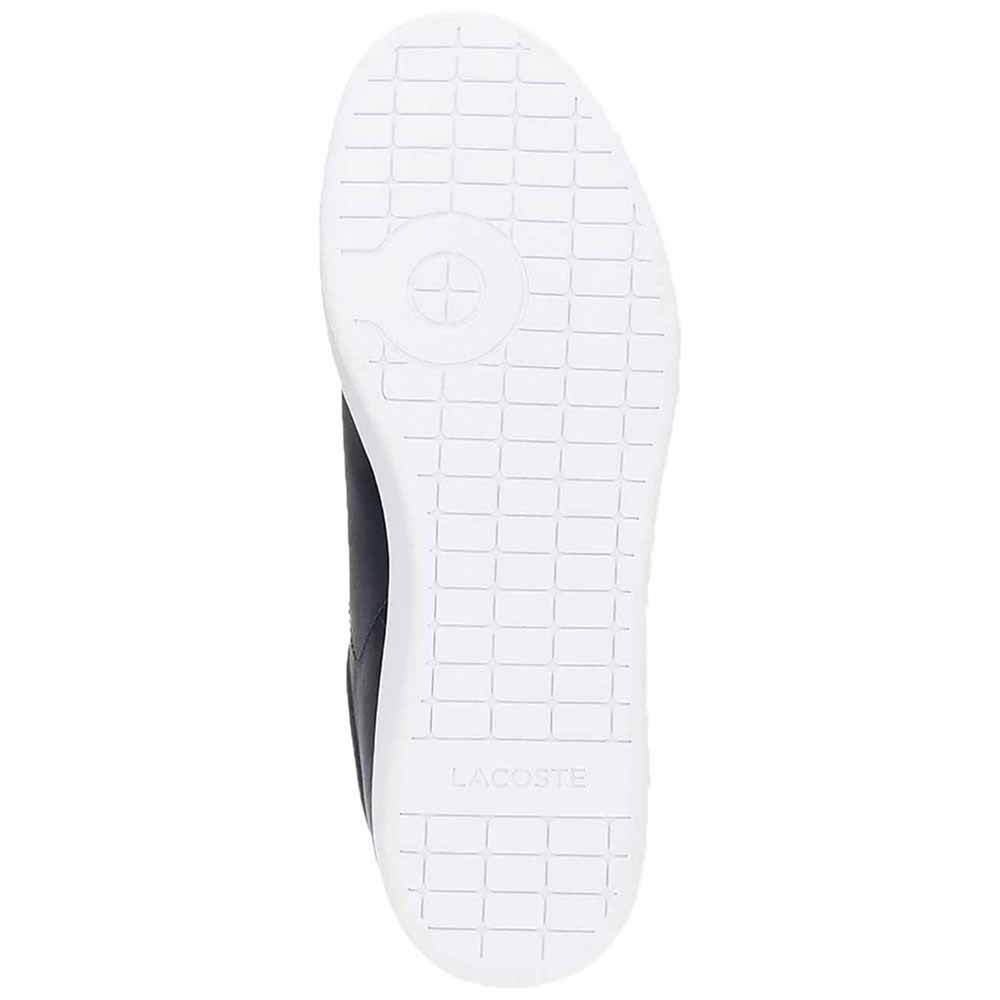 baskets-lacoste-carnaby-evo-leather-eu-46-navy-white-red