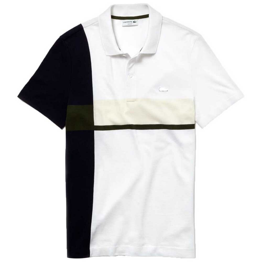 c4d8fc9a475f Lacoste PH4255 Multicolor buy and offers on Dressinn