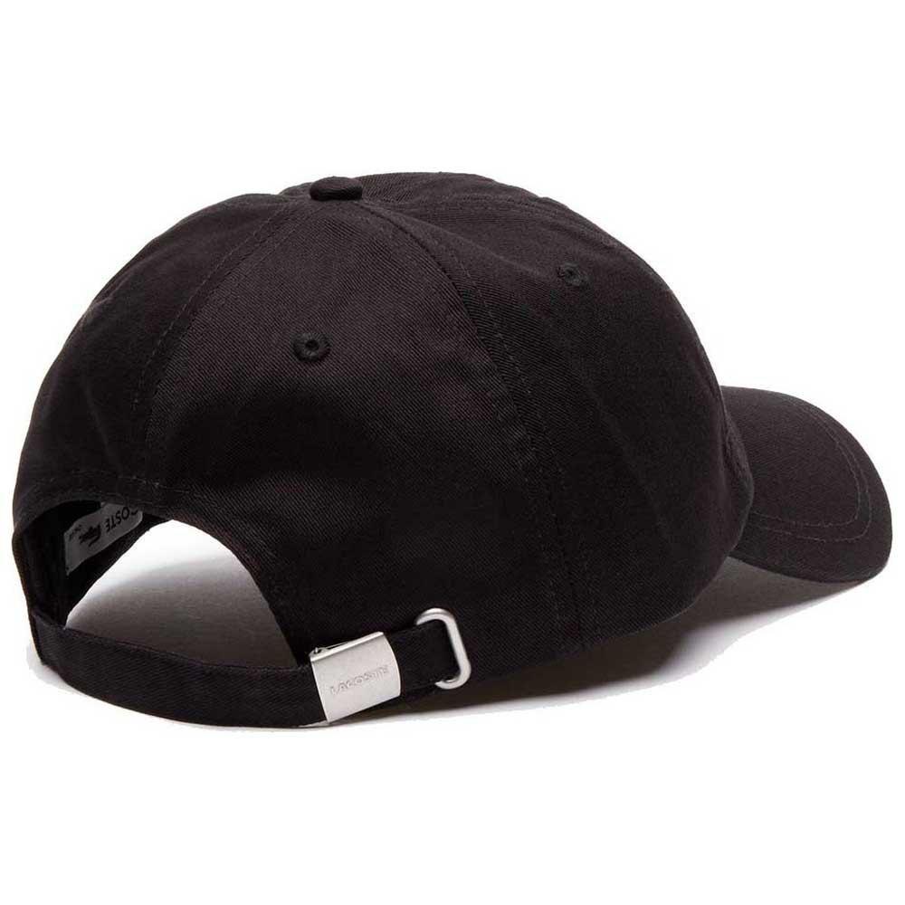 Casquettes et chapeaux Lacoste Rk4863