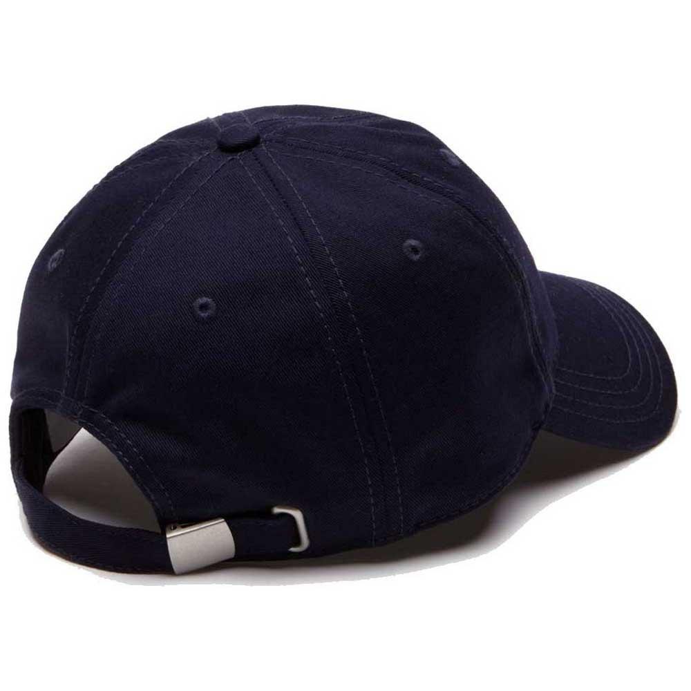 Casquettes et chapeaux Lacoste-live- Rk5482
