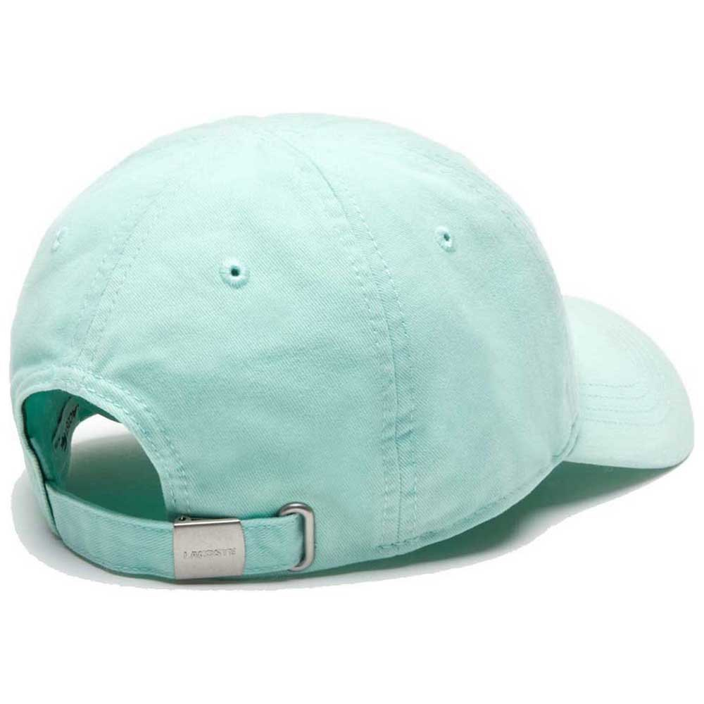 Casquettes et chapeaux Lacoste Rk8217