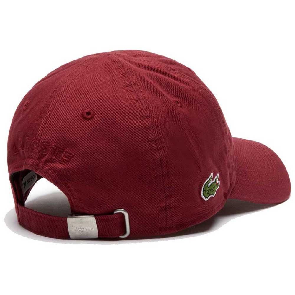 Casquettes et chapeaux Lacoste Rk9811