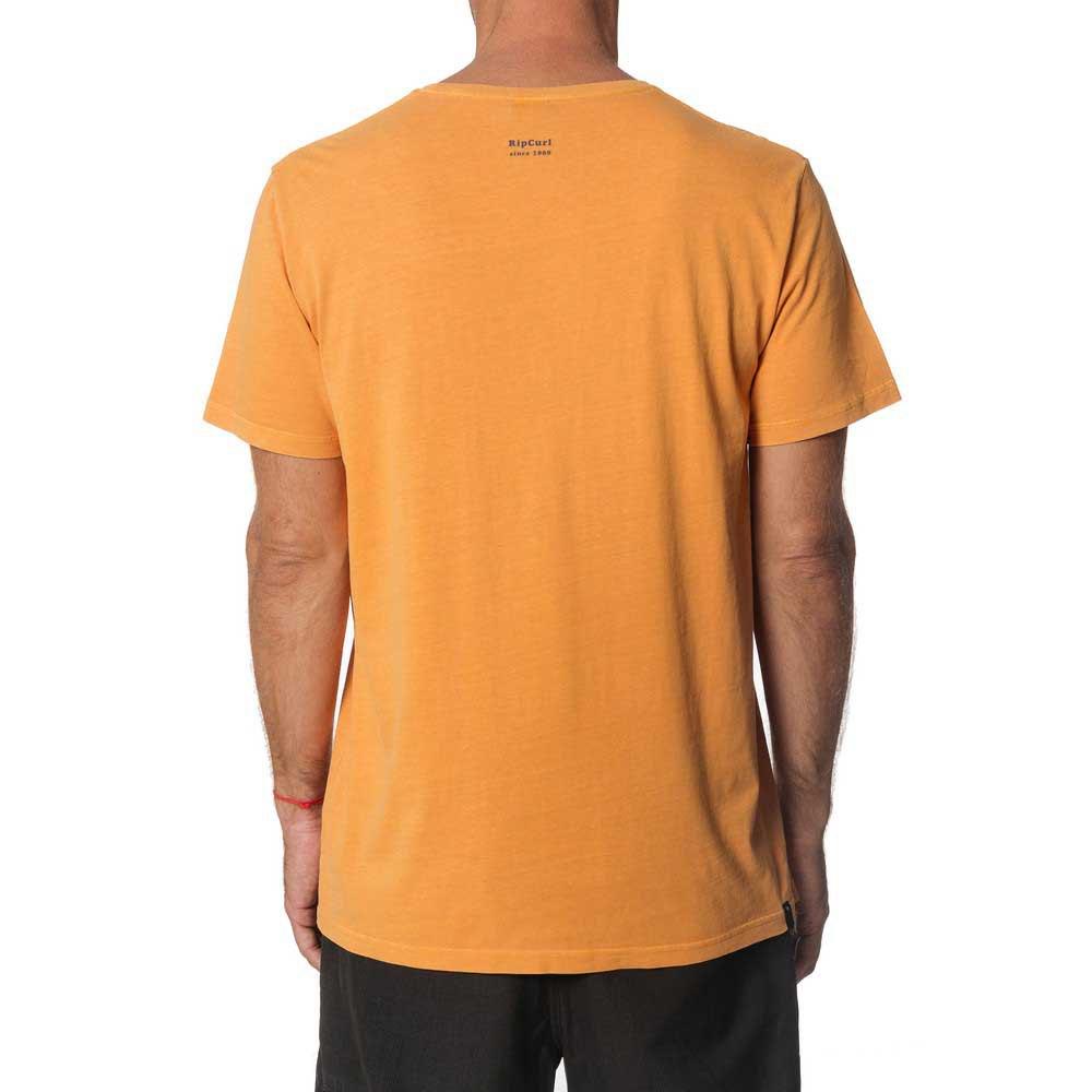 t-shirts-rip-curl-surf-emblem