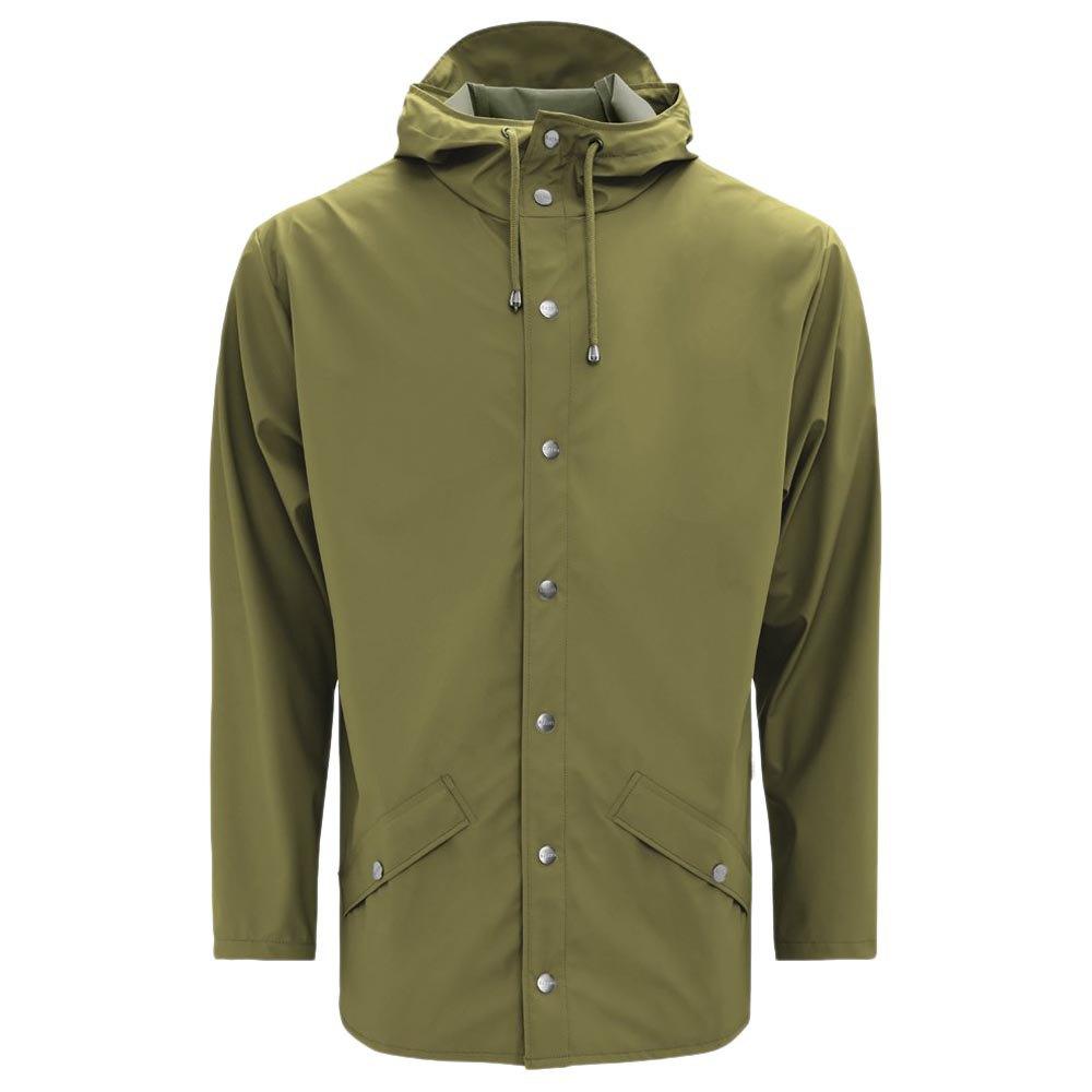 coats-and-parkas-rains-jacket