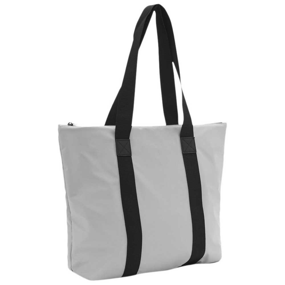 borse-rains-tote-bag-rush-10l