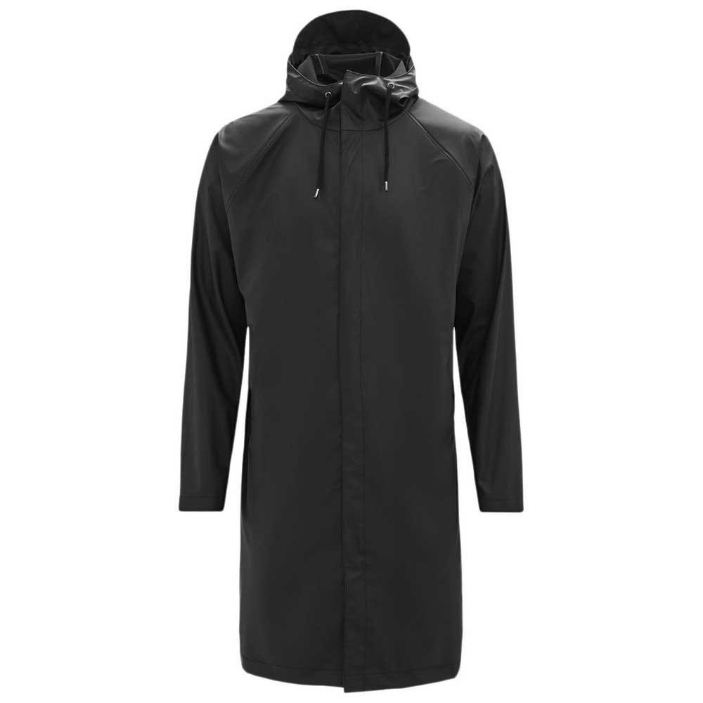 coats-and-parkas-rains-coat