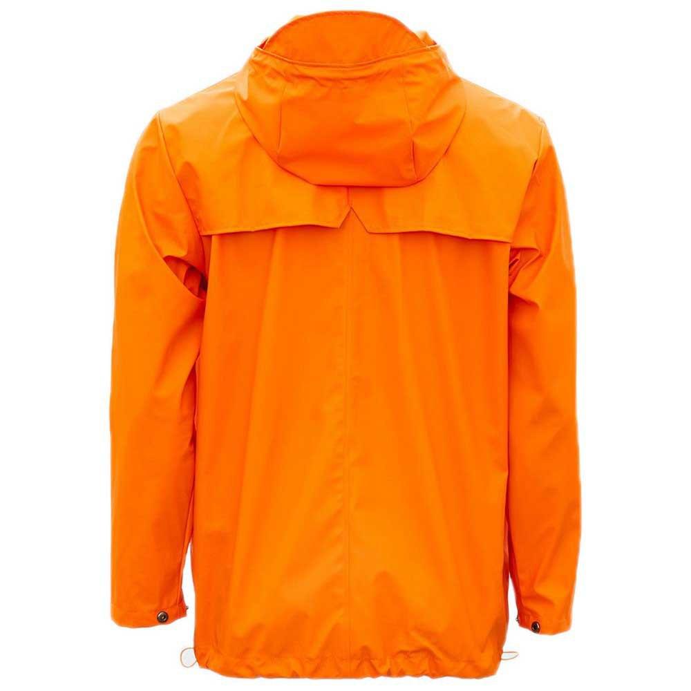 coats-and-parkas-rains-breaker