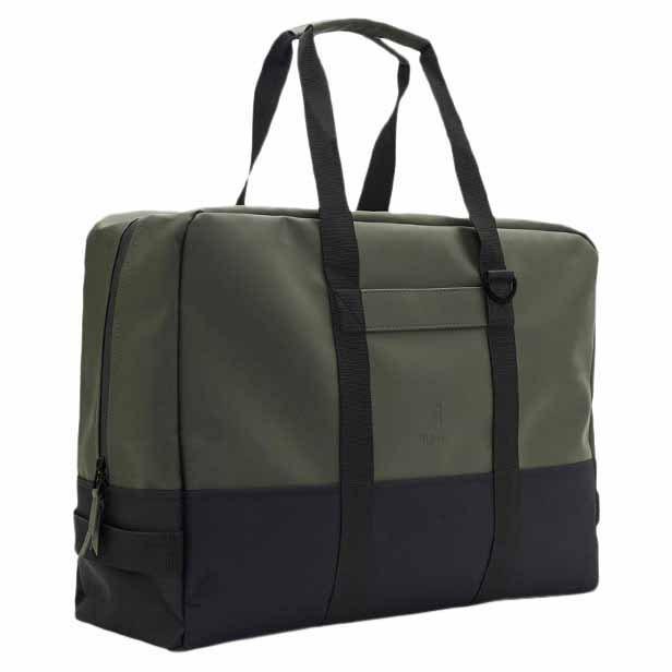 sacs-a-dos-de-voyage-rains-luggage-40l