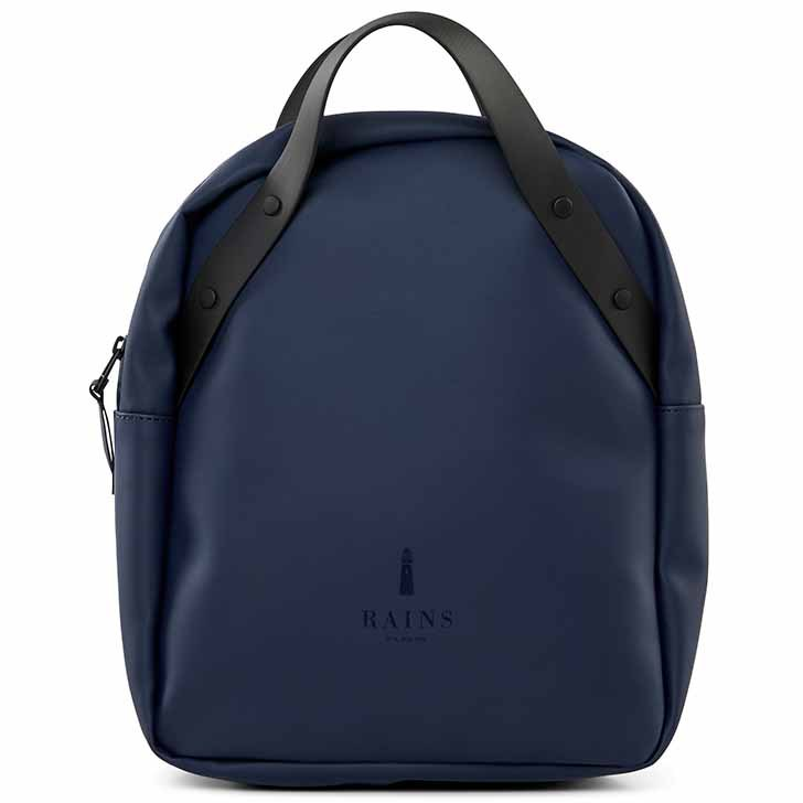 Rains Backpack Go 7.5L