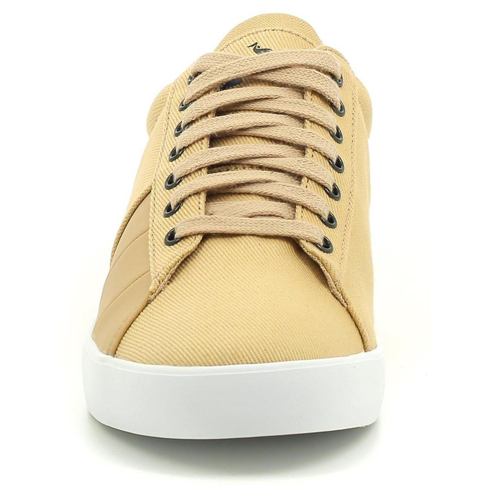 sneakers-le-coq-sportif-flag-twill