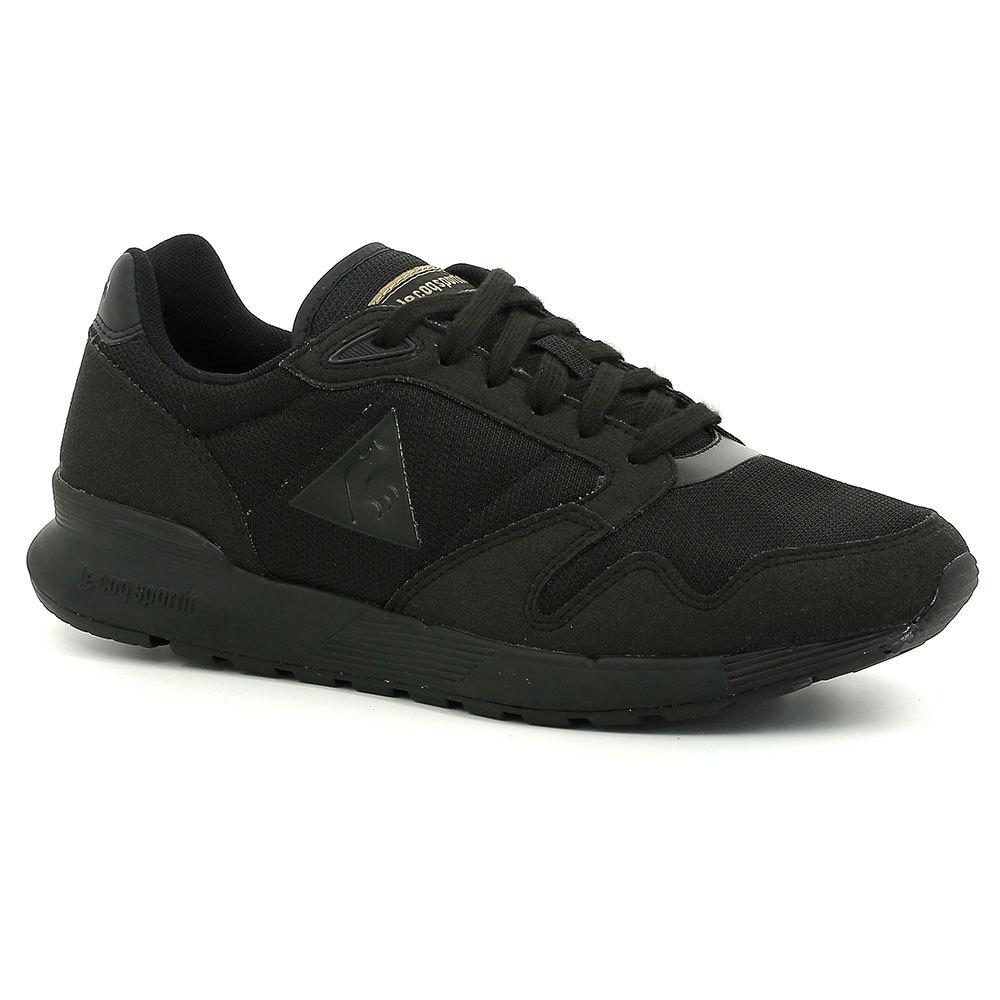 Sneakers Le-coq-sportif Omega X Patent
