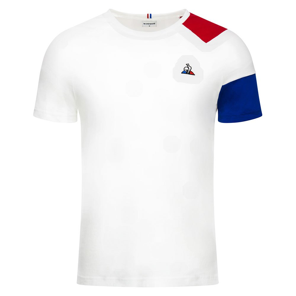 Le coq sportif Essentials