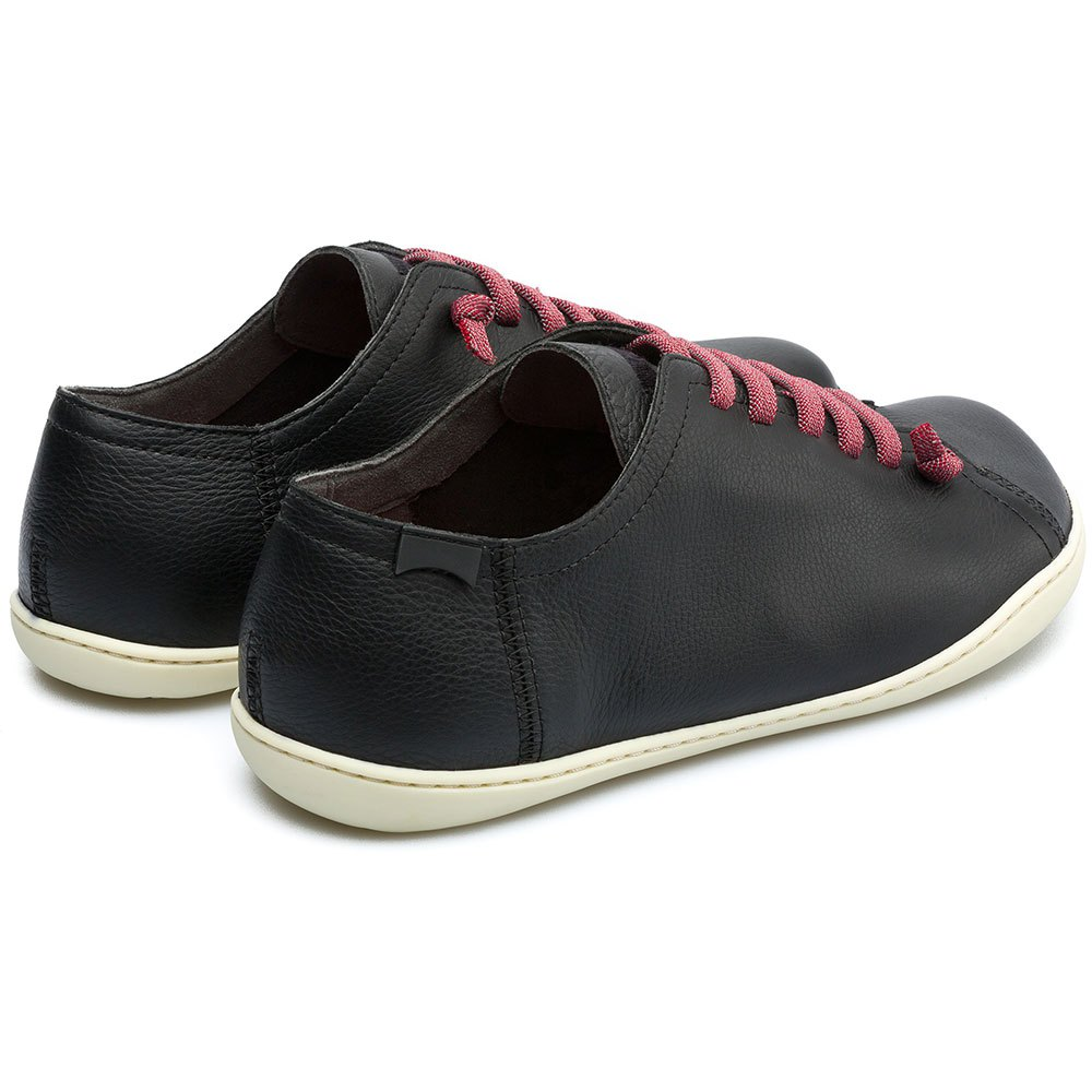 4d9ebc13898886 Camper Peu Black buy and offers on Dressinn