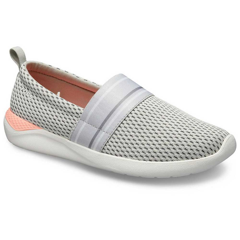 Sneakers Crocs Literide Mesh Slip On
