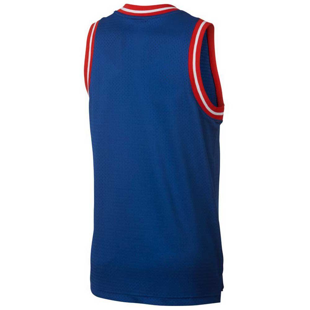 t-shirts-nike-sportswear-stmt-mesh