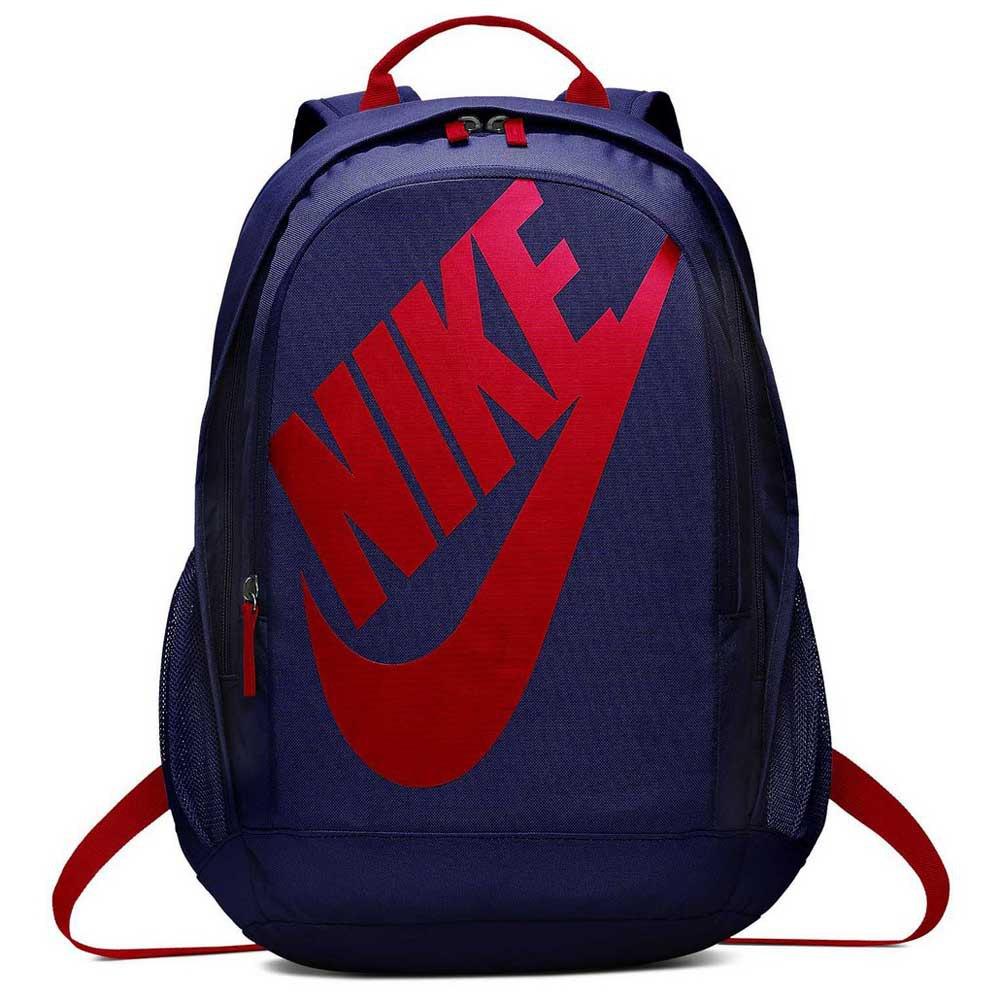 Azul Futura En Comprar Y Dressinn Nike Hayward Solid Ofertas E9IWHDY2