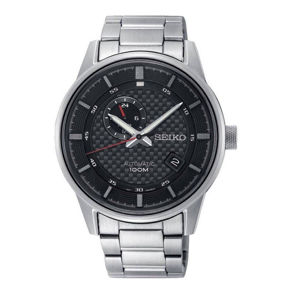 Relógios Seiko-watches Automatic Ssa381k1