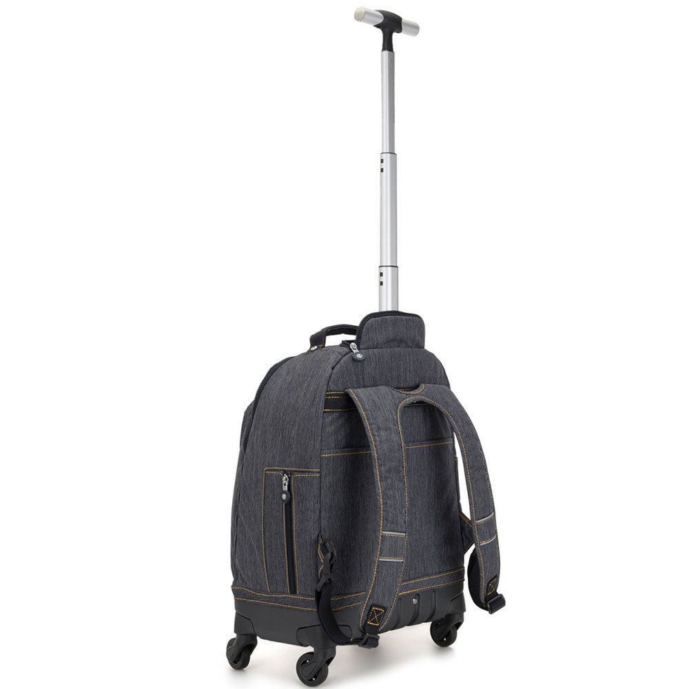 backpacks-kipling-echo-29l