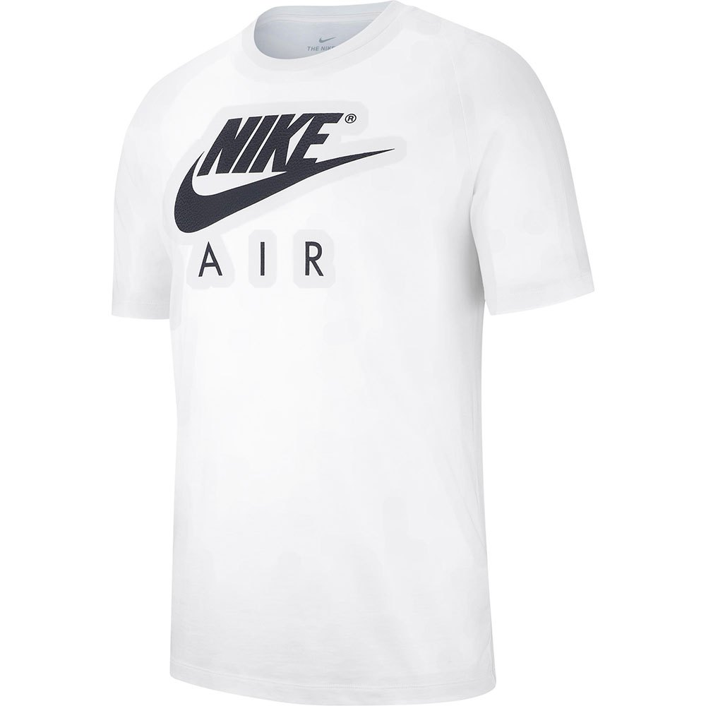 3 pack nike t shirts