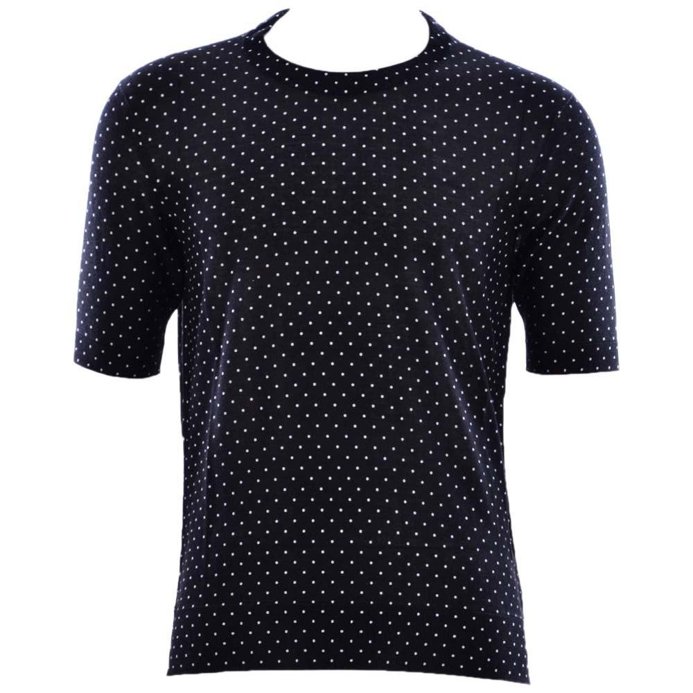 adidas Originals Menn grå Sweatshirt 3 STRIPES CREWNECK
