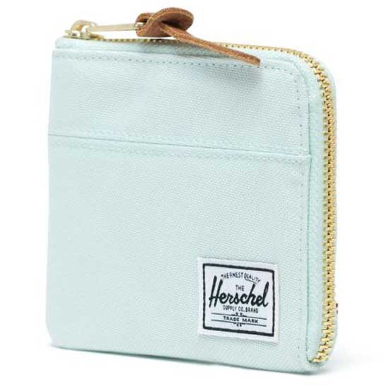 wallets-herschel-johnny