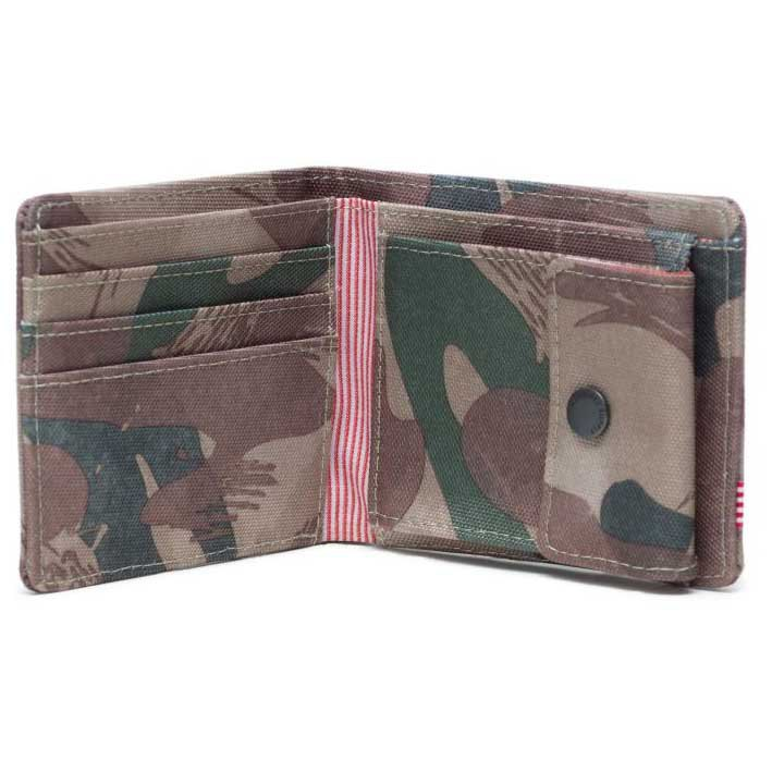 wallets-herschel-roy-coin
