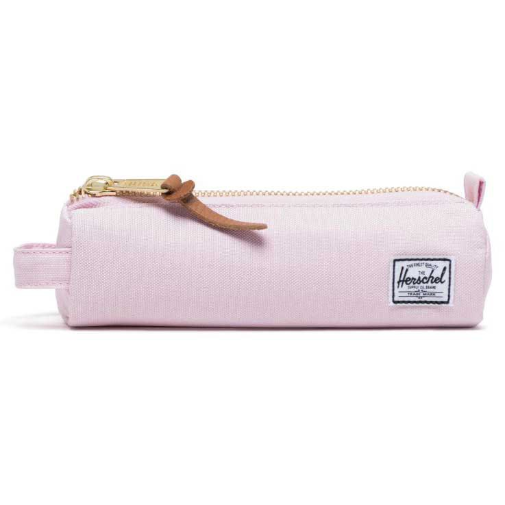 adidas originals Backpack XS Rosa kjøp og tilbud, Dressinn