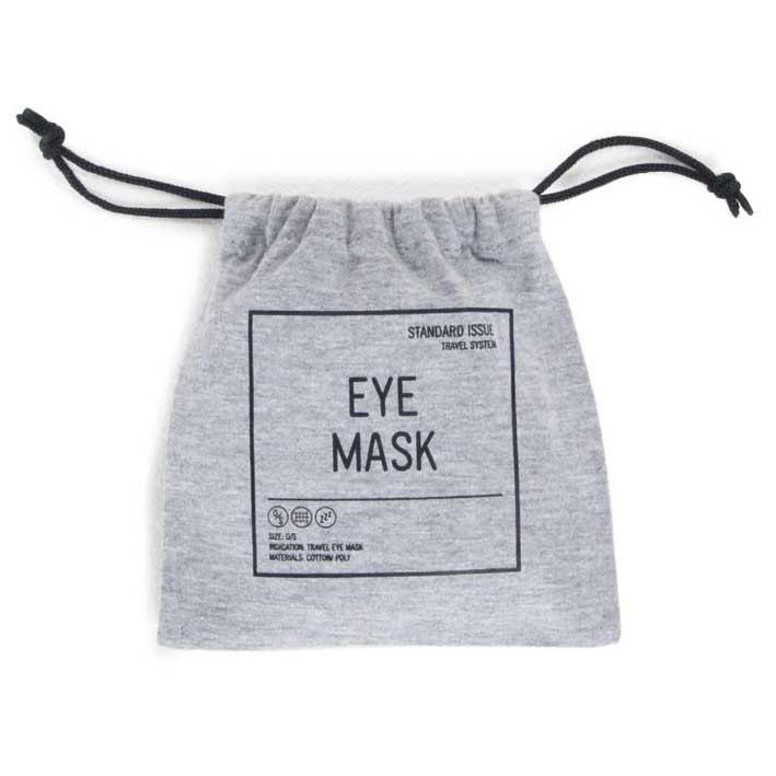 accessori-herschel-eye-mask