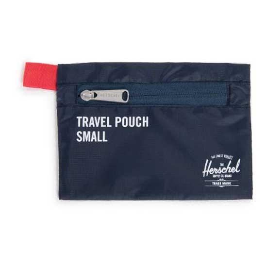 accessori-herschel-travel-pouches
