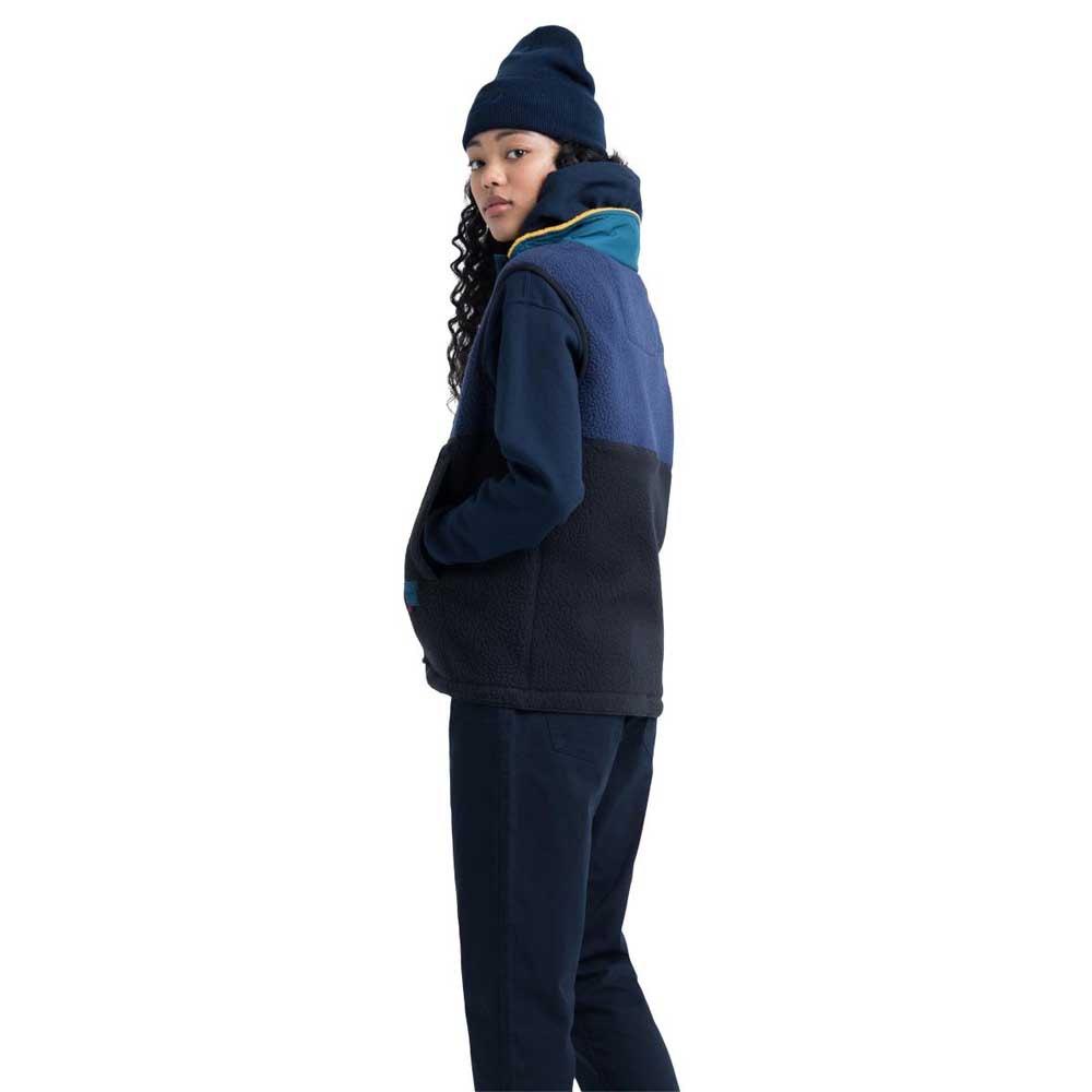 vests-herschel-sherpa-vest