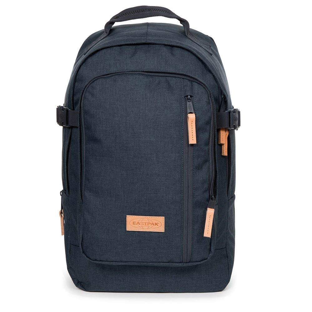specifiek aanbod Koop Authentiek mode stijlen Eastpak Smallker 26L
