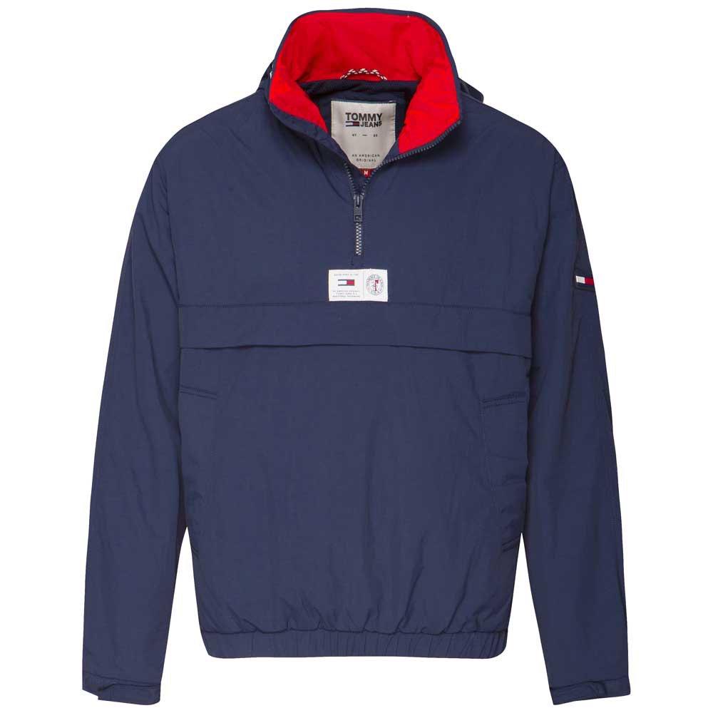 Tommy Hilfiger Poloshirt MW0MW04976 403 Preise vergleichen