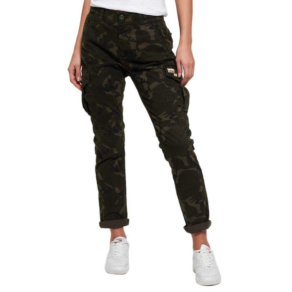pants-superdry-girlfriend-cargo
