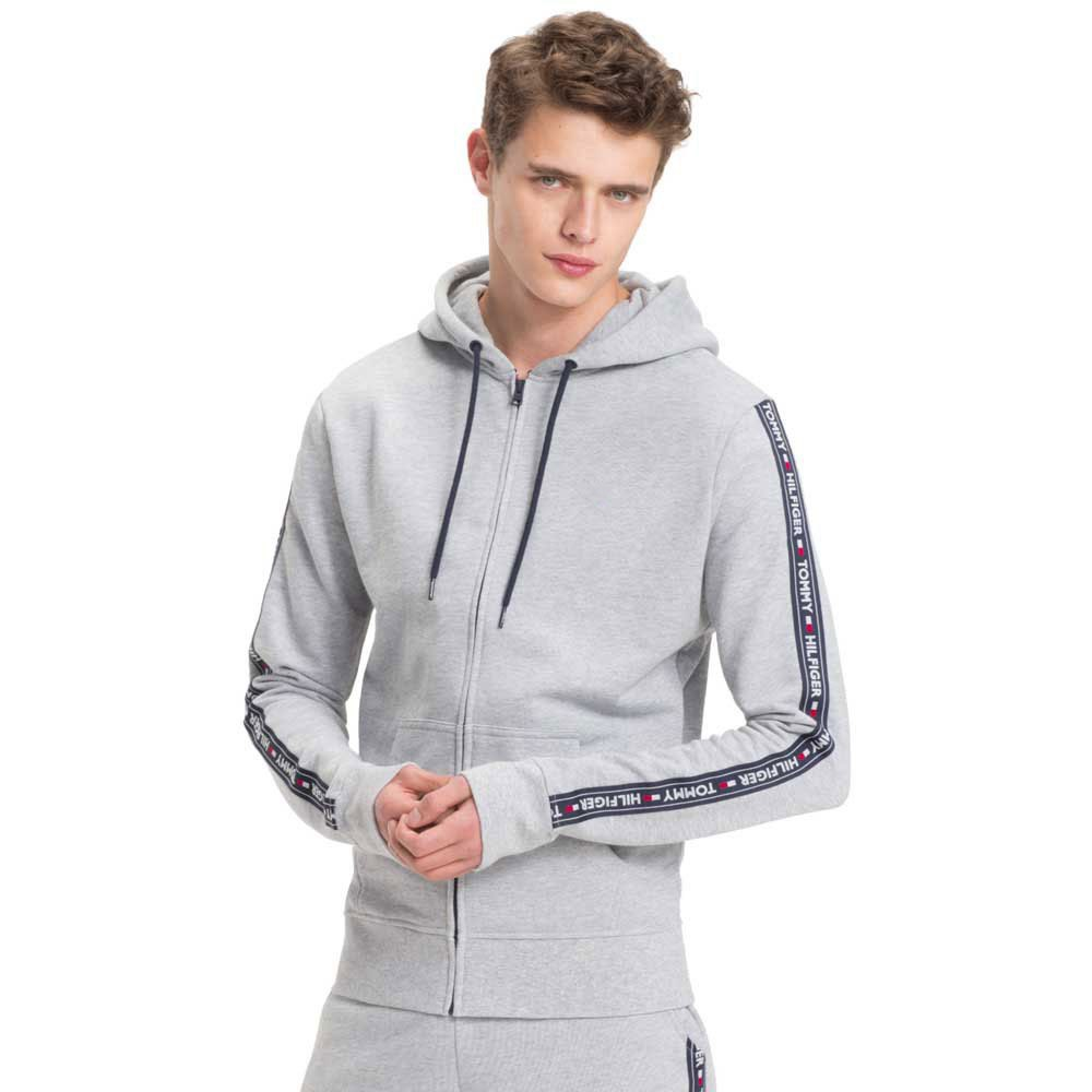 Tommy hilfiger Logo Tape Lounge Hoody