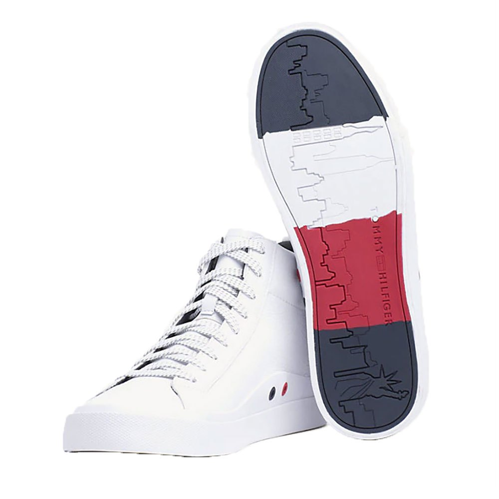 sneakers-tommy-hilfiger-flag-detail-leather-high-tops