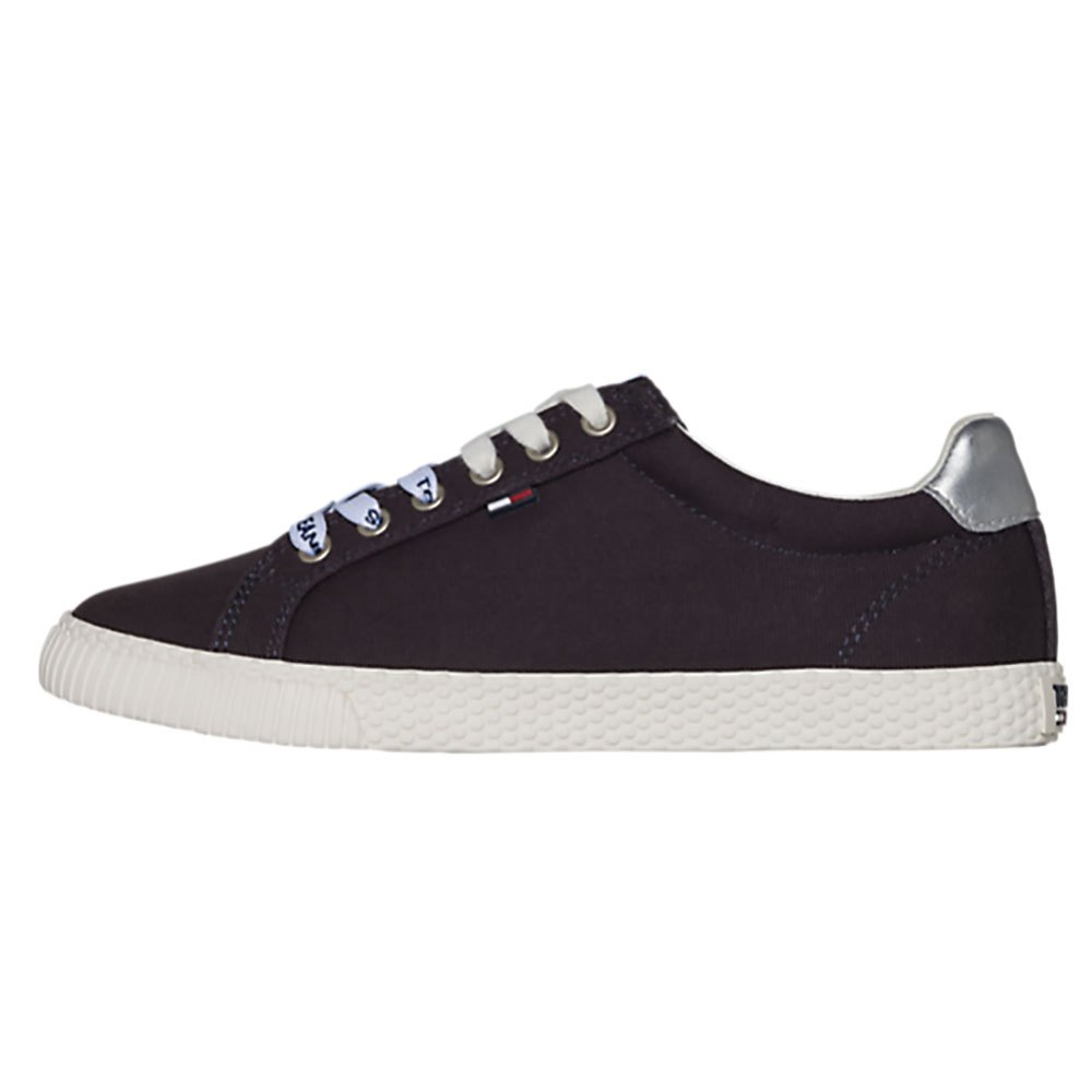 Sneakers Tommy-hilfiger Casual EU 37 Midnight