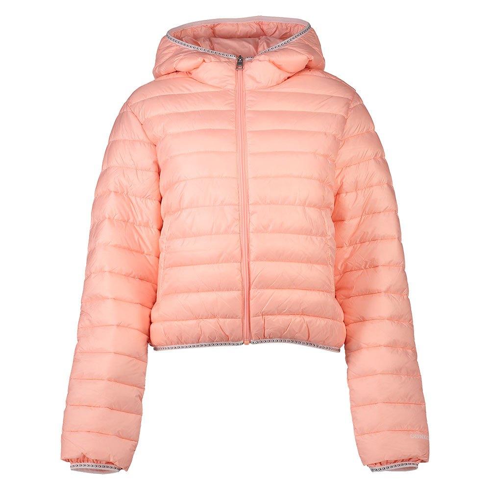 giacche-calvin-klein-j20j211730-outerwear