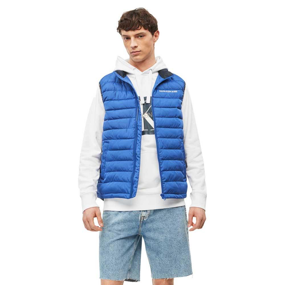 gilets-calvin-klein-j30j312763-outerwear