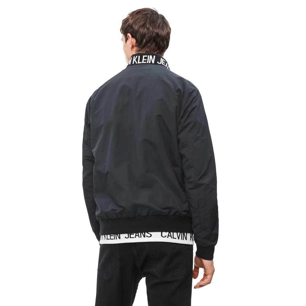 giacche-calvin-klein-j30j312766-outerwear