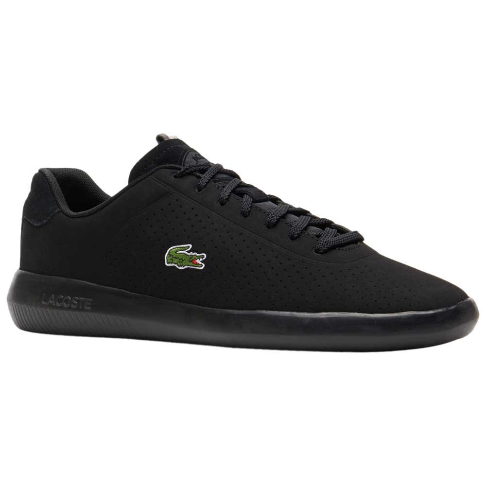 Lacoste Avance Synthetic buy and offers