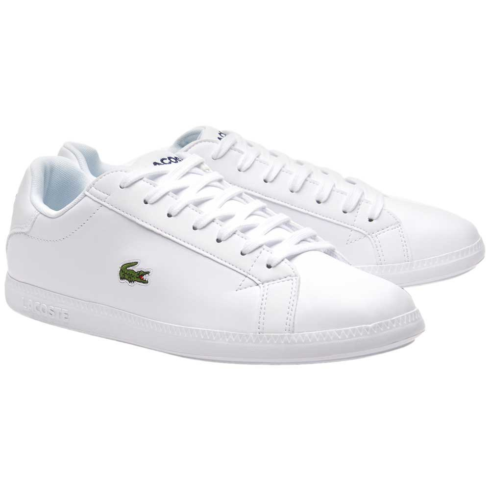baskets-lacoste-graduate-leather